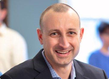 Robert A. Mestjian, CFP®