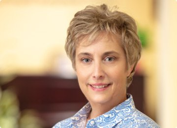 Elisabeth B. Williams