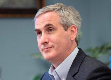 Daniel W. Carroll, CFA